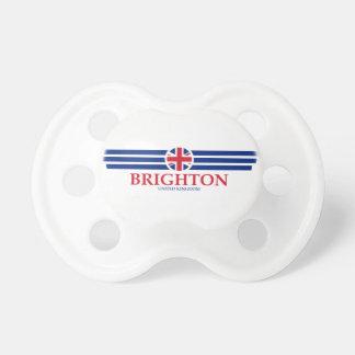 Brighton Speen