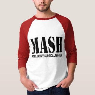 BRIJ - het Mobiele Chirurgische Ziekenhuis van het T Shirt