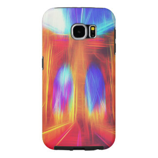 Brooklyn-brug Samsung Galaxy S6 Hoesje