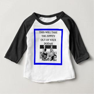 brug baby t shirts