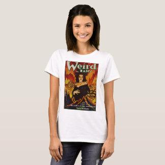 Bruid van de Duivel T Shirt