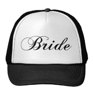 Bruids Pet