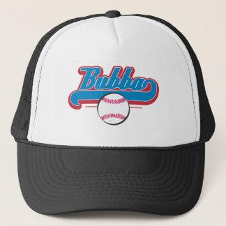 Bubba: Honkbal Trucker Pet