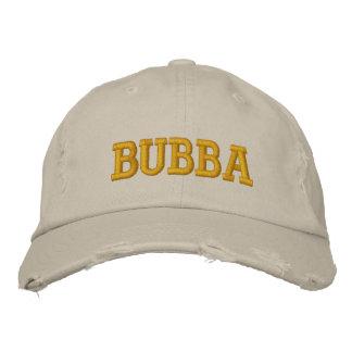 Bubba Pet