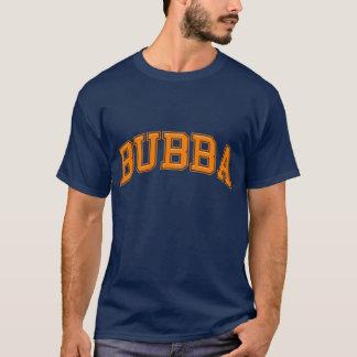 Bubba T Shirt