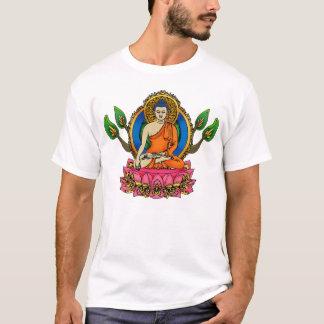 buddah t shirt