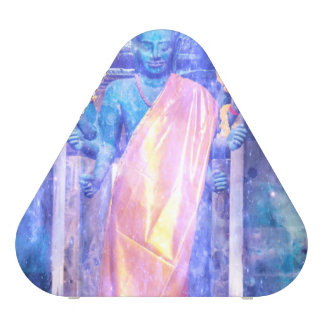 Buddhaverse Luidspreker