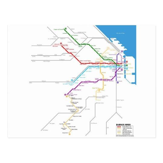 Buenos Aires.jpg Briefkaart
