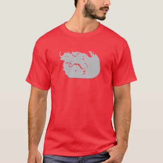 Buffs T Shirt