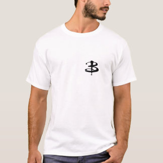 Buffy T Shirt