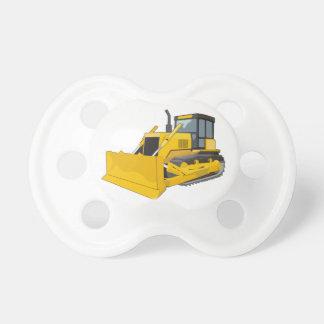 bulldozer 1 fopspenen