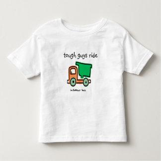 bulldozer kind kinder shirts