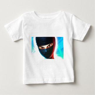 BurkhaAvenger_still7.png T Shirts