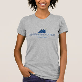Burnett, Cindy T Shirt