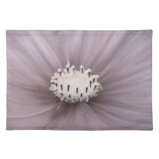 BW Warme Cosmo Placemat
