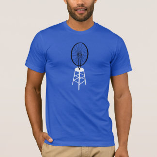 Bycicle T Shirt