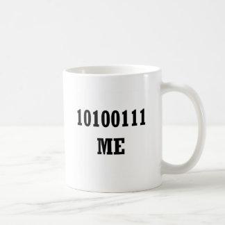 Byte me koffiemok