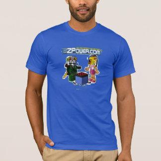 BZPower Micah T Shirt