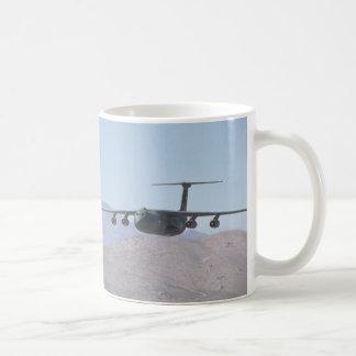 C-141 KOFFIEMOK