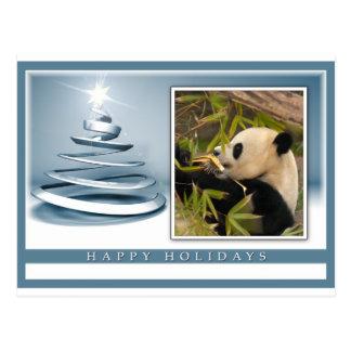 c-2011-panda-0054 briefkaart