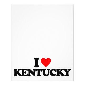 C_Kentucky_01b.png Flyer 11,4 X 14,2 Cm