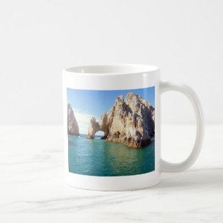 Cabo San Lucas Koffiemok