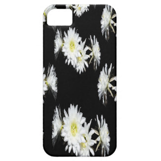 Cacti_Flower_Envy, _ Barely There iPhone 5 Hoesje