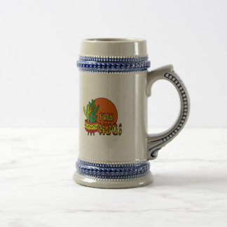 Cactus - vrije omhelzingen bierpul