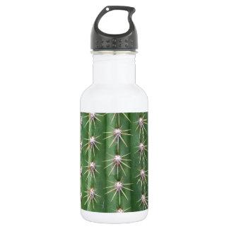 Cactus Waterfles