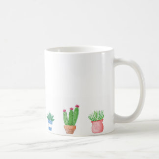Cactussen Koffiemok