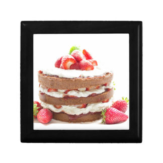 cake decoratiedoosje