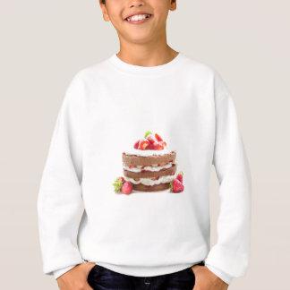 cake trui