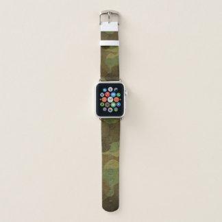 Camo - het Horloge van Apple