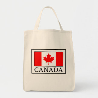 Canada Draagtas
