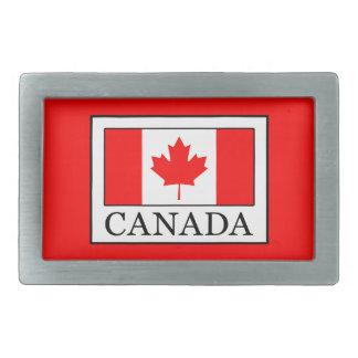 Canada Gesp