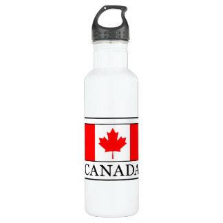 Canada Waterfles