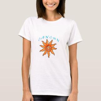 Cancun T Shirt