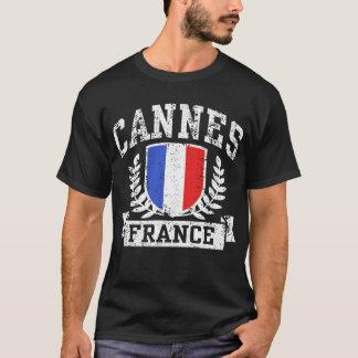 Cannes T Shirt