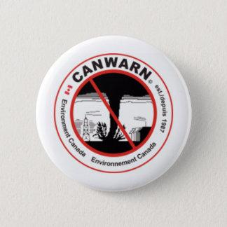 canwarn%20logo%20 (2) ronde button 5,7 cm