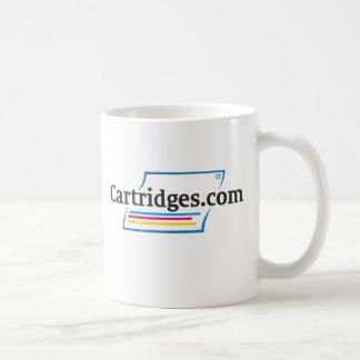 Cartridges.com Mok