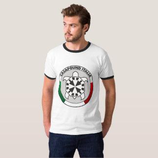 Casapound T Shirt