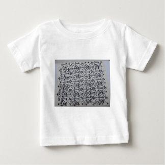 case1.JPG Baby T Shirts
