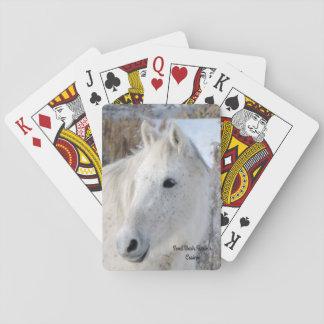 Casino Speelkaarten