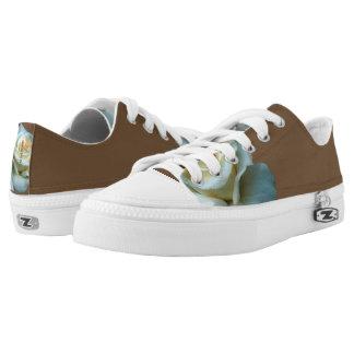 casual damestennisschoen low top schoenen