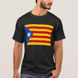 Catalonië T Shirt