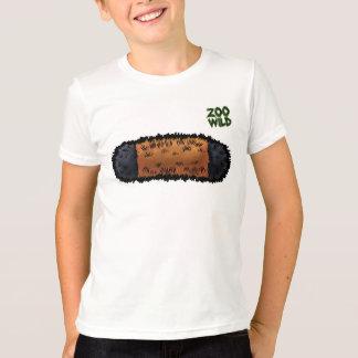 Caterpillar T Shirt