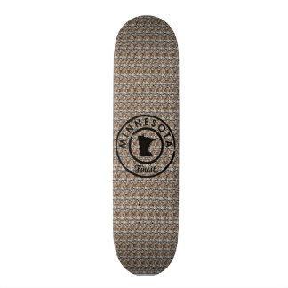 #catlife Grafisch Dek Skateboard