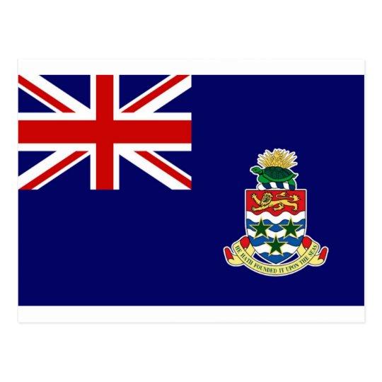 Cayman Islands.jpg Briefkaart