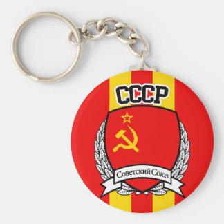 CCCP SLEUTELHANGER