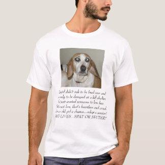 Cecelia T Shirt